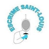 Escrime Saint-Louis / Alsace - Fleuret, Sabre, Epée