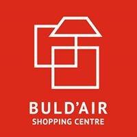 Buld'air Shopping