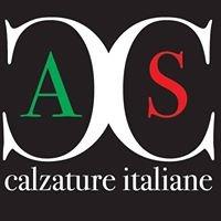 ACS Calzature Italiane