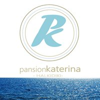 Pansion Katerina • Chalkidiki