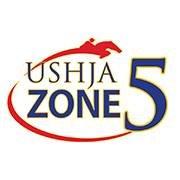 USHJA Zone 5