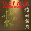 Vietnam Asian Restaurant