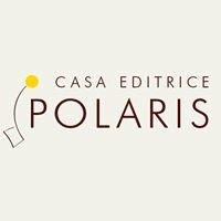 Polaris Casa Editrice
