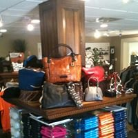 Golf Shop at Great Oaks Country Club