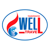 WELL Travel