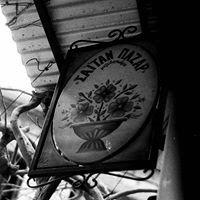 """Καφέ Μεζεδοπωλείο """"Σαϊτάν Παζάρ"""" Στάθης Γουρνάρης"""