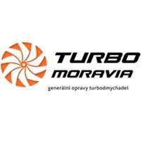 TURBO Moravia