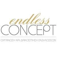 Endless Concept