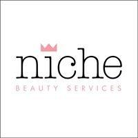 Niche Beauty Services