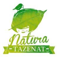 Natura Tazenat