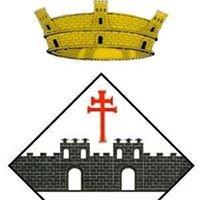 Ajuntament de Conesa