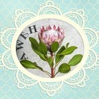 Aweh Arts, Crafts & Gifts