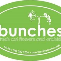 Bunches Florist Knysna