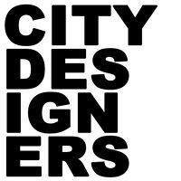 City Designers