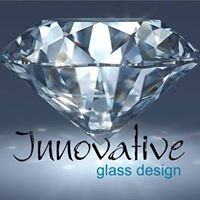 Innovative glass design