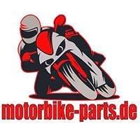 Motorbike-parts