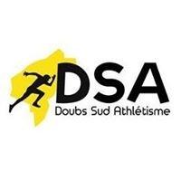 Doubs Sud Athlétisme
