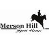 Merson Hill Sport Horses