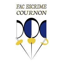 FAC Escrime Cournon