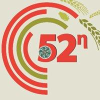Πανελλήνια Έκθεση Χειροτεχνίας & Αγροτικής Οικονομίας Κρεμαστής