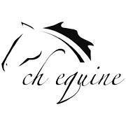 CH Equine