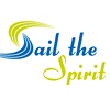 Sail the Spirit Greece - Sailing Trips & Yacht Charter