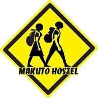 Makuto Hostel Granada