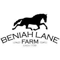 Beniah Lane Farm, LLC