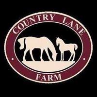 Country Lane Farm