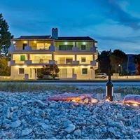 Matina's Residence Luxury Apartments & Studios Lefkada