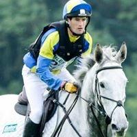 Tyler Cassells Equine