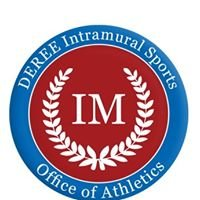 Deree - The American College of Greece - Intramural Sports