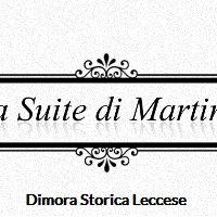 La Suite di Martina