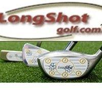 LongShot Golf Inc.