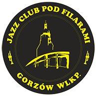Bogusław Dziekański - Jazz Club Pod Filarami