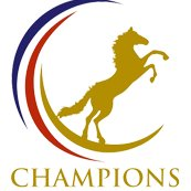 Champions Equestrian Supplies