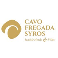 Cavo Fregada Syros Seaside Hotels & Villas