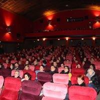 Ciné Centre de Rixensart