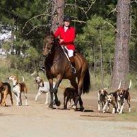 Woodbrook Hunt Club