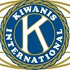 Kiwanis Club of Harrisburg