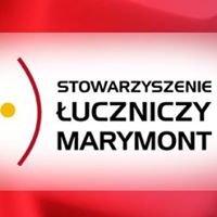 """Stowarzyszenie """"Łuczniczy Marymont"""""""