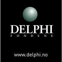 Delphi Fondene