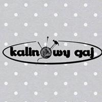 Kalinowy Gaj