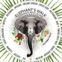 Elephants Walk Shopping and Artist Village