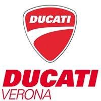 Ducati Verona