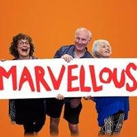 Marvellous Theatre Group
