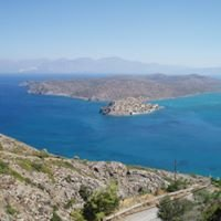 Creta,Hellas