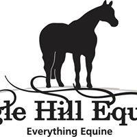 Eagle Hill Equine