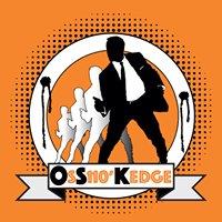 Oss 110'kedge Liste BDE