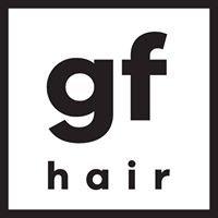 Gfhair